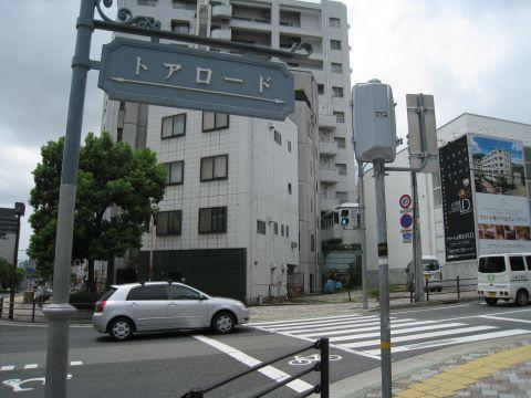 09_08_01_17