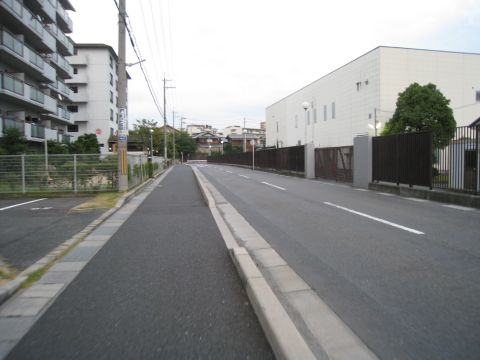 09_09_21_05