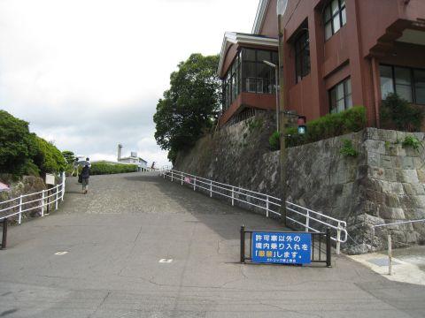 09_09_25_14