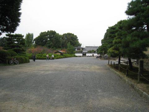09_10_24_08