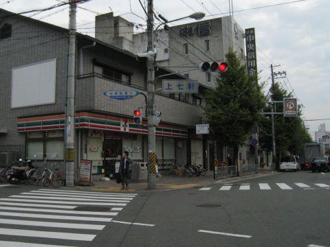 09_10_25_54