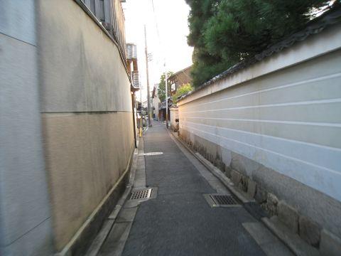 09_10_31_09