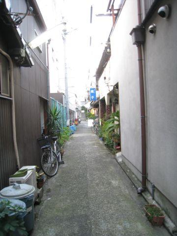 09_10_31_28