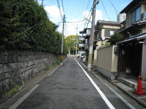 09_11_03_39