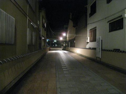 09_12_15_57