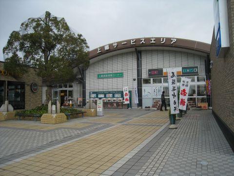 09_12_19_04
