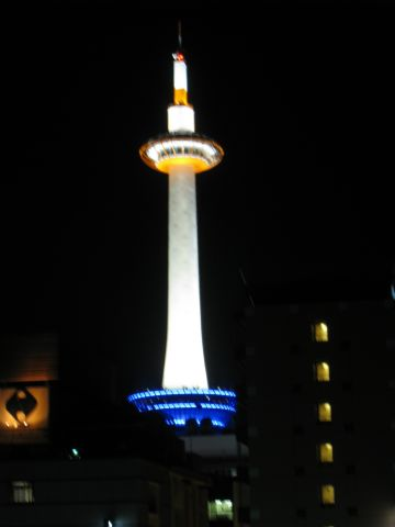 09_12_19_96