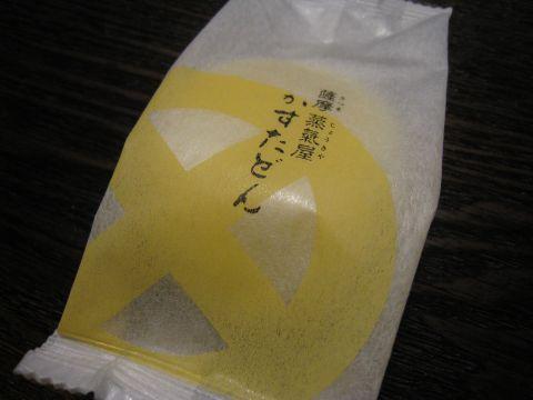10_01_08_07