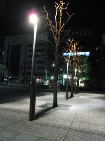 10_01_29_46