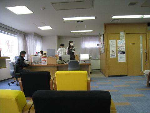 10_02_14_28