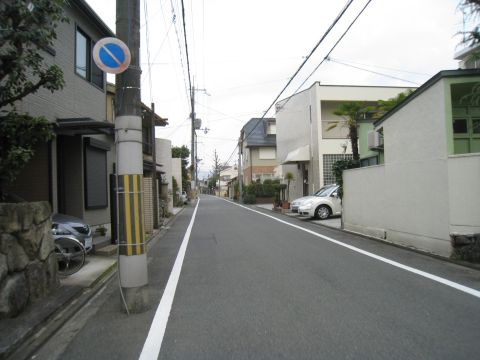 10_03_28_14