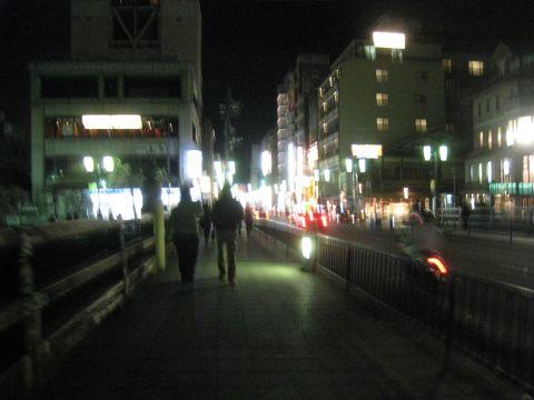 10_04_15_09